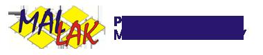 MALLAK – Profesjonalny market budowlany – Gniezno